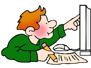 Types of research report dissertation and thesis